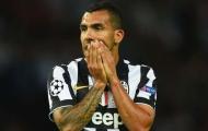 Champions League: Bộ ba Argentina với ước vọng khép lại nỗi đau Berlin