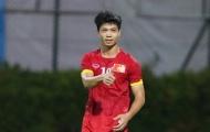 Bóng đá Việt Nam : Hãy khắt khe hơn với chính mình