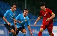 Góc HLV Phan Thanh Hùng: Chúng ta cần ủng hộ HLV Miura