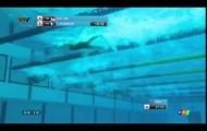 Ánh Viên vào chung kết 100m tự do nữ