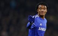 Top 5 ngôi sao sắp bị Chelsea đẩy ra đường