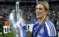 6 cầu thủ rời Liverpool và giành Champions League