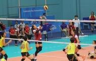 Thắng đậm Malaysia, bóng chuyền Việt Nam tự tin thách thức Indonesia