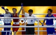 SEA Games là bước đệm của Boxing Việt Nam đến Olympic