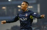 'Tan mộng' sở hữu Dani Alves, M.U quay lại với hàng Southampton