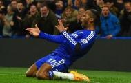 'Voi rừng' Didier Drogba sắp sửa sang Mỹ chơi bóng