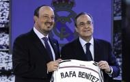 Real Madrid sẽ có nhiều tân binh hè này