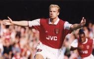 Top 10 hợp đồng thành công nhất của Arsenal ở kỷ nguyên Premier League