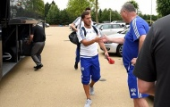 """Đội hình """"trong mơ"""" của Chelsea ở mùa giải 2015-2016"""