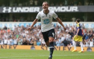 Tottenham sắp thoát được 'cục nợ' 80.000 bảng/tuần