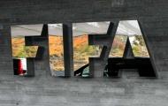 Nhà tài trợ kêu gọi cách mạng ở FIFA