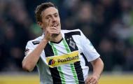 Chuyển nhượng Bundesliga: 'Sói' làm gì để thắng 'Hùm'?