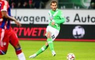 """Góc chuyên môn: Bayern cần làm gì để phục hận """"Bầy sói""""?"""