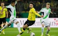 Góc chuyên môn: Wolfsburg – Sẽ lại khiến Hùm xám ôm hận?