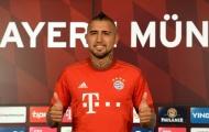 Bayern Munich và những toan tính cho mùa giải mới