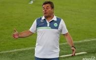 Gieo lời nguyền siêu cúp lên Guardiola, HLV Wolfsburg nói gì?