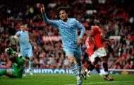 'Man United giờ đã e sợ Man City hơn'