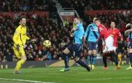 Đánh giá màn ra mắt của các tân binh 5 'đại gia' Premier League