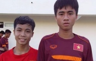 Điểm tin hậu trường 20/08: Công Phượng có em trai ở Hà  Nội, Facebook Messi cán mốc 80 triệu fan