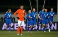 Góc BLV Vũ Quang Huy: Hà Lan có thể vắng mặt ở VCK Euro 2016