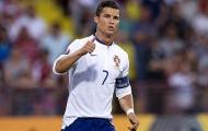 Top 10 sao trẻ giàu có nhất thế giới bóng đá hiện nay