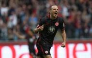 Đội hình tiêu biểu vòng 4 Bundesliga: Dortmund, Bayern đều vắng bóng