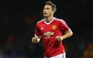 10 cầu thủ chơi hay nhất 5 vòng đầu Premier League