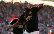 'MU sẽ thắng 4-0 trước Sunderland cuối tuần này'