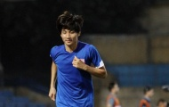 """Một cầu thủ của Đồng Nai được miễn truy tố tội danh """"bán độ"""""""