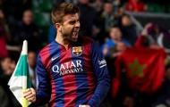 Ai là Vua chuyền bóng ở Champions League?
