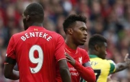 3 ngôi sao Liverpool mà Klopp từng muốn đưa về Dortmund