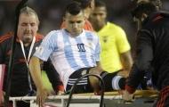 Nghĩa vụ đội tuyển quốc gia: Cười ít khóc nhiều