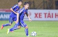 U21 Quốc gia: HAGL giành vé vớt vào VCK, SLNA thành cựu vương