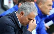Jose Mourinho khiến bóng đá Anh tụt hậu 30 năm