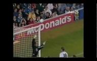 Gianfranco Zola – Phù thủy nhỏ sân Stamford Bridge