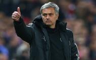 'Cầu thủ Chelsea phát ngán Jose Mourinho'
