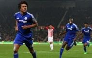 'Chelsea sẽ giành chiến thắng 2-0 trước Liverpool'