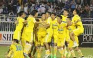 U21 Việt Nam hứa hẹn đá đẹp như HAGL tại Giải U21 Quốc tế