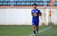 Tuyển thủ U21 Việt Nam đánh giá cao Văn Toàn hơn Công Phượng