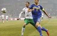 Bosnia Herzegovina: Nỗi đau thêm dài