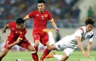 NÓNG: Tiền vệ Hoàng Thịnh chính thức ký hợp đồng với FLC Thanh Hóa