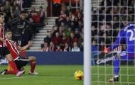 5 điều rút ra từ trận đấu Southampton 1-6 Liverpool