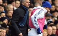 Chuyên gia Sky Sports: Chelsea vẫn lọt top 4 mùa này