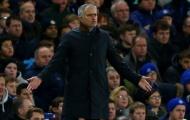 Chuyên gia Sky Sports: Vở kịch ủy mị của Chelsea