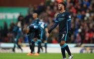 Chuyên gia Sky Sports: Muốn Champions League, Man City phải cải thiện phòng ngự