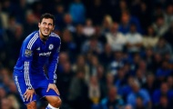 """Góc Chelsea: Ai đã """"phản bội"""" Mourinho?"""