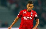 5 cầu thủ rê bóng giỏi nhất Ligue 1