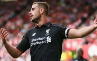Vấn đề của Liverpool: Giải bài toán Henderson như thế nào?