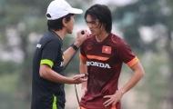 U23 Việt Nam của Miura: Đừng mong đá đẹp