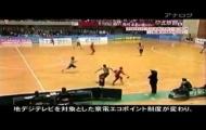 Ricardinho – Huyền thoại futsal thế giới